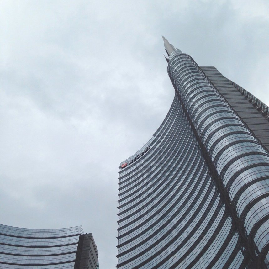 INGRIDESIGN_porta nuova buildings