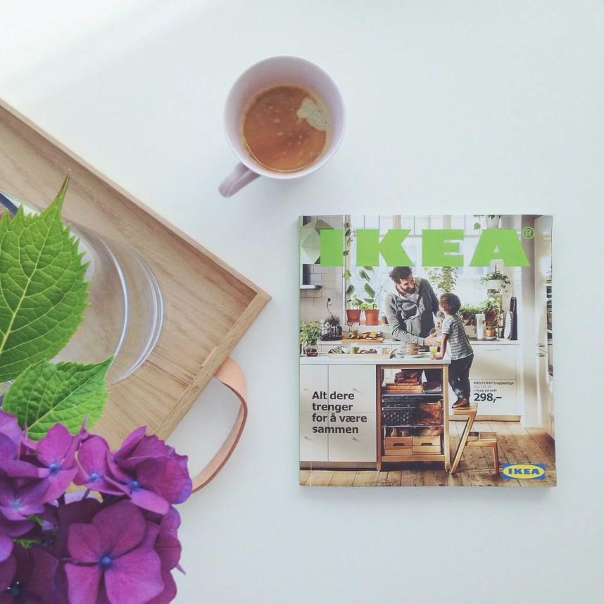 INGRIDESIGN_new ikea catalogue 2015