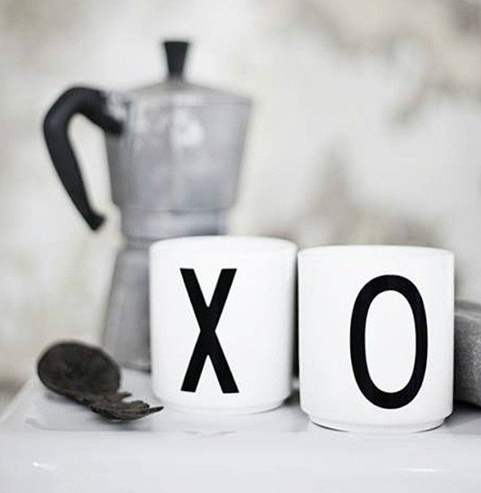 ShopBeautifully_XO_Mugs