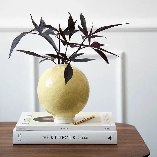 design-kahler-uncio-vase