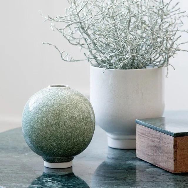kahler-unico-urtpotte-hvid-vase-design_1