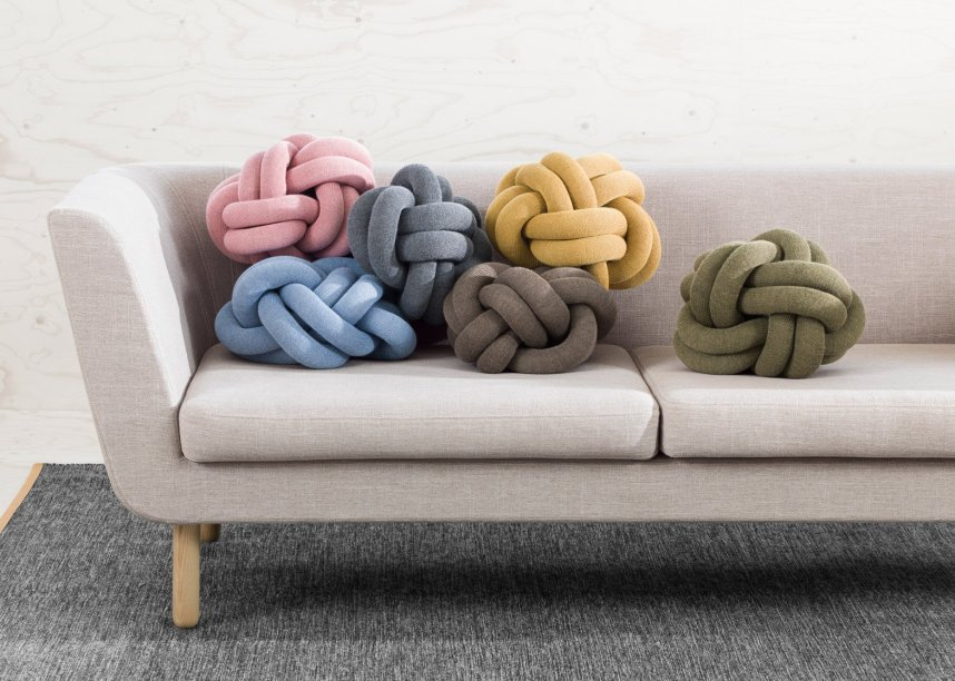 knot-pillow-collection