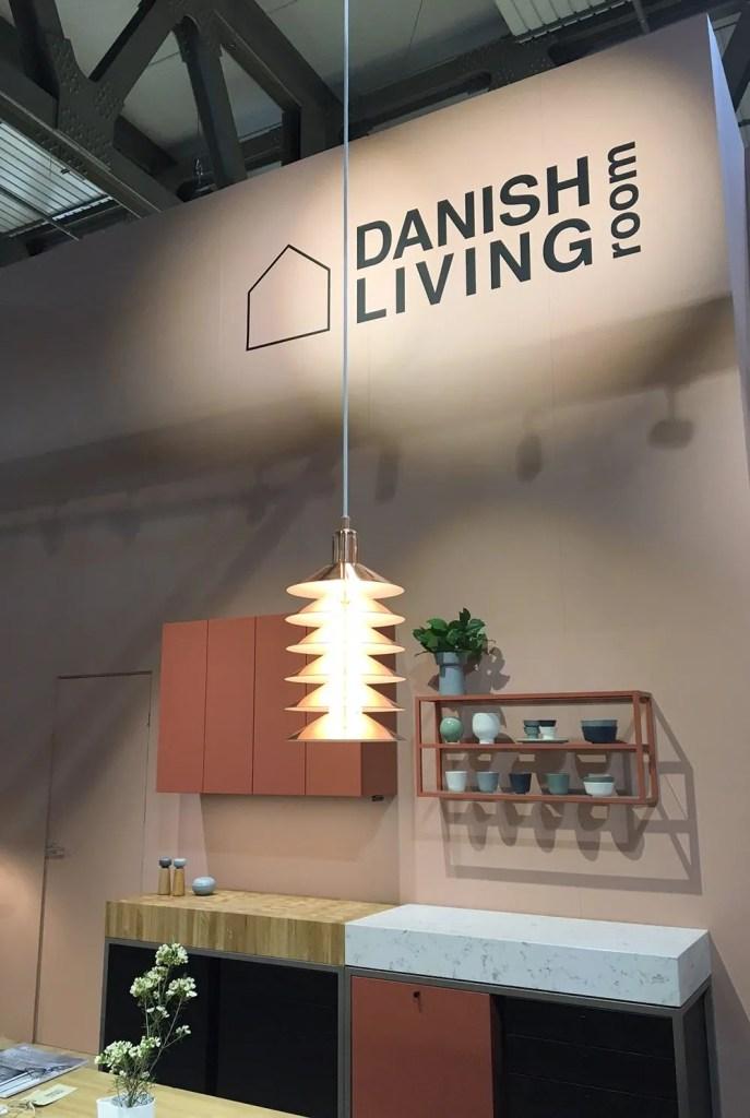 that scandinavian feeling_salone del mobile 2016_danish living room5