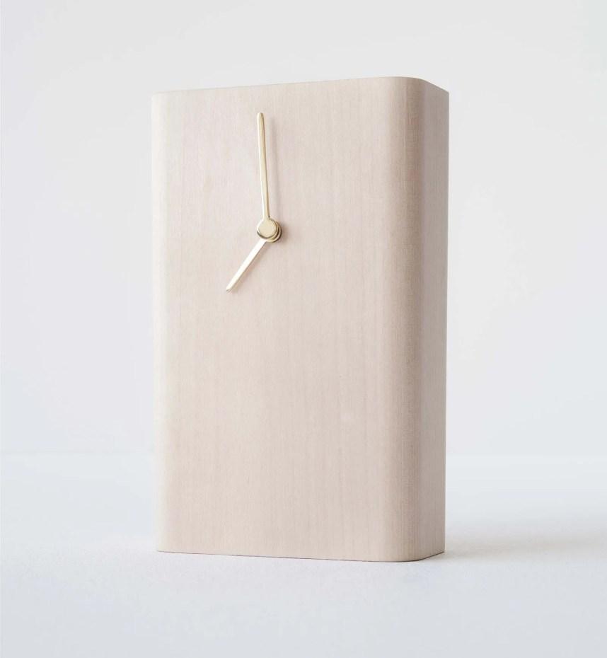 andreas_bergsaker_birch_and_brass_clock