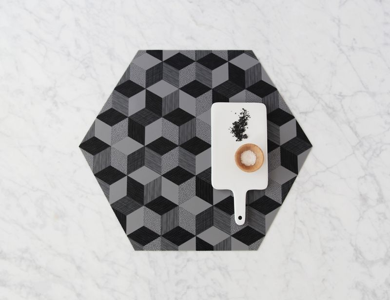 hexagon_placemat_BY MAY_scandinavian_3