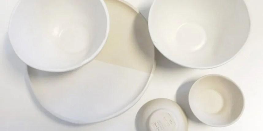 runa_klock_the_thief_ceramics