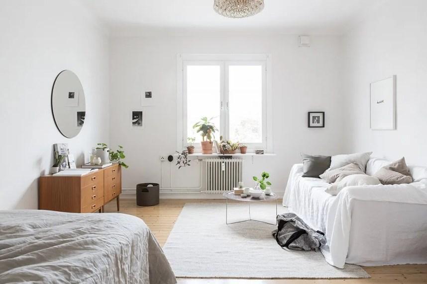 scandinavian_home_interior_plants_8