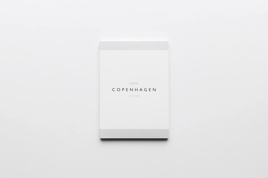 cereal_copenhagen_city_guide_1