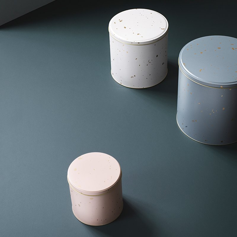 fermliving_CONFETTI_TIN_BOXES_set