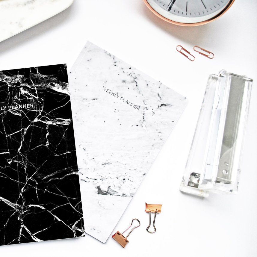 marble_weekly_planner_giveaway_scandinavian_copper_cropped