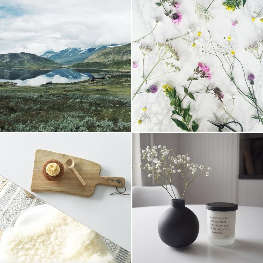 scandinavian_feeling_images_hygge_3