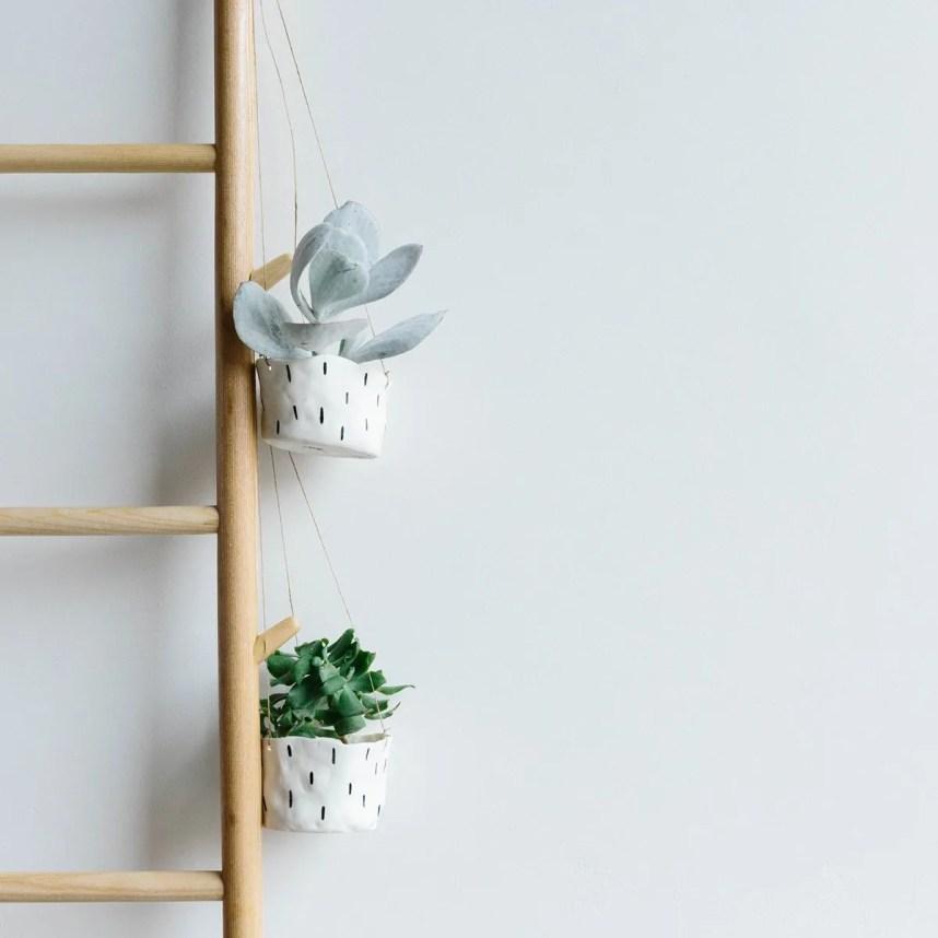 etsy_hanging_planter_nordic_handmade_ceramics_spinspin