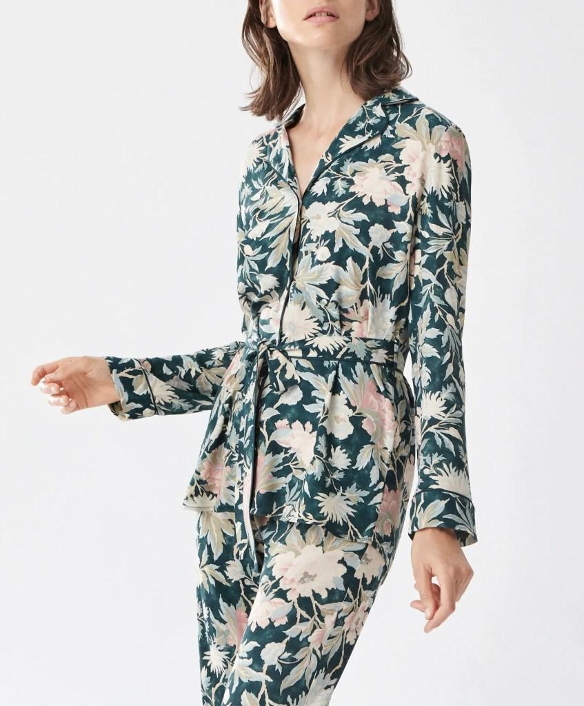 floral_classy_pyjama_oysho