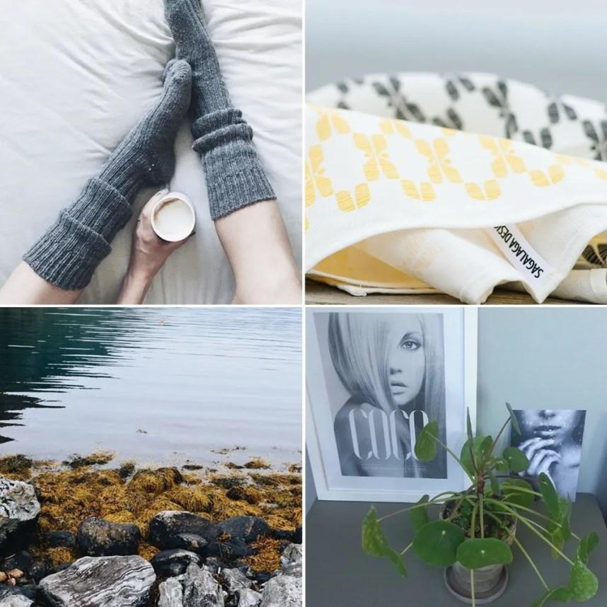 scandinavian_feeling_images_hygge_autumn_5