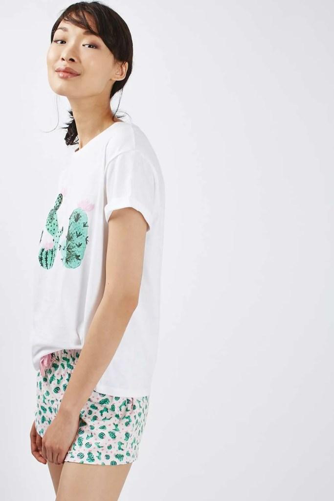 topshop_cactus_pyjama_cute