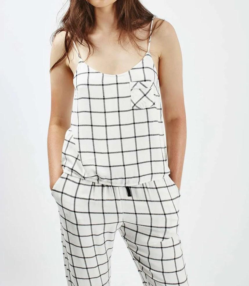 topshop_pyjama_set