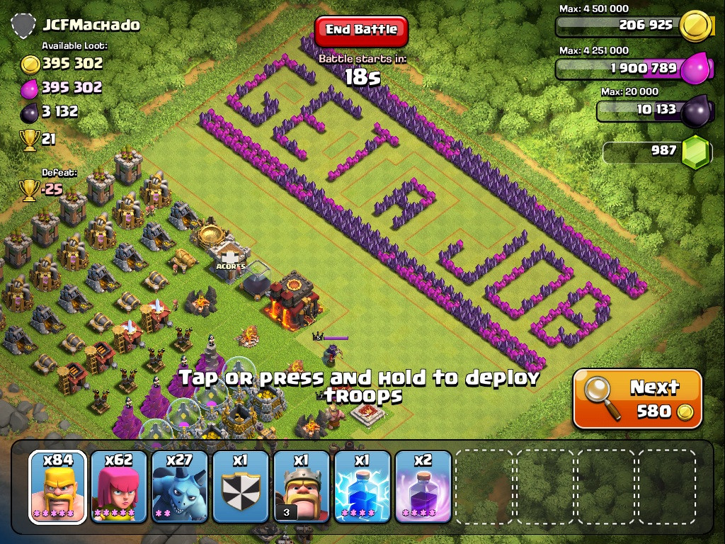 Top Donating Clan Clash Of Clans