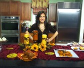 Modern Twists on Classic Thanksgiving Sides *As Seen on CTStyle*