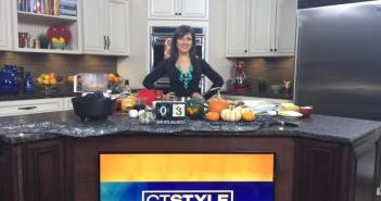 CT Style pumpkin lasagna copy