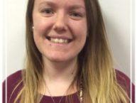 Kara Skye Veal, Massage Therapy Student Intern