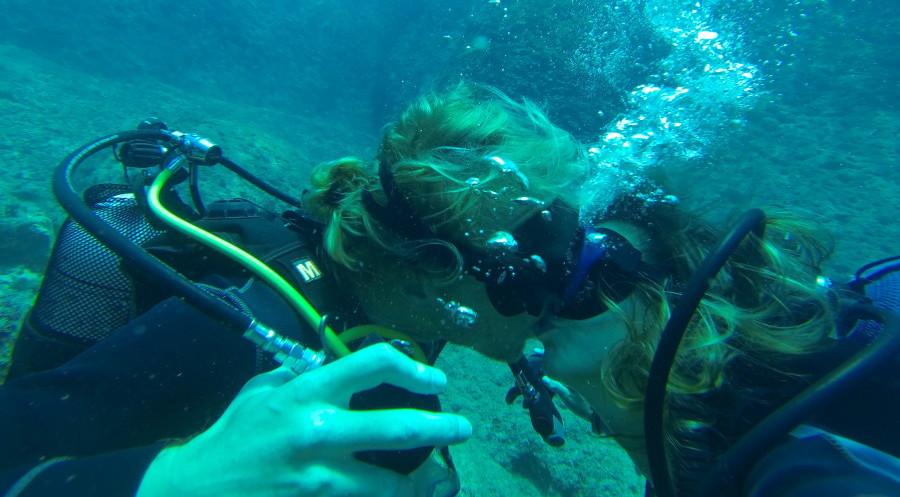 diving_achata_karpathos