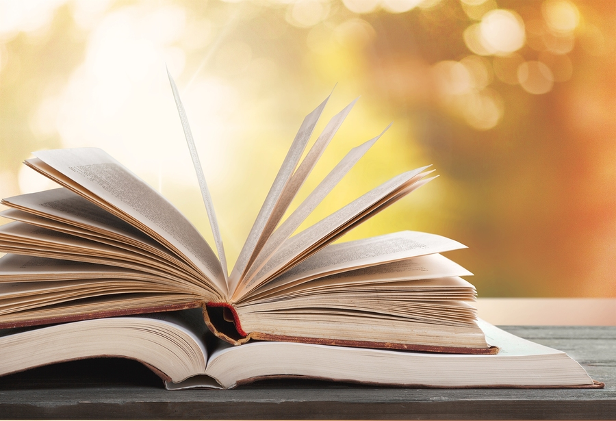 That White Paper Guy\u0027s list of recommended books on writing white papers