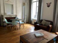 Location d'Appartements Rouen (76) : Appartement Louer