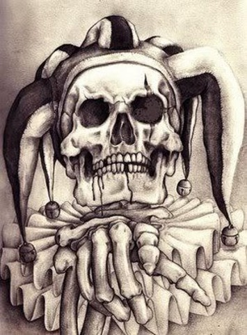 Terror and Horror in Poe\u0027s \u201cThe Cask of Amontillado\u201d The Artifice