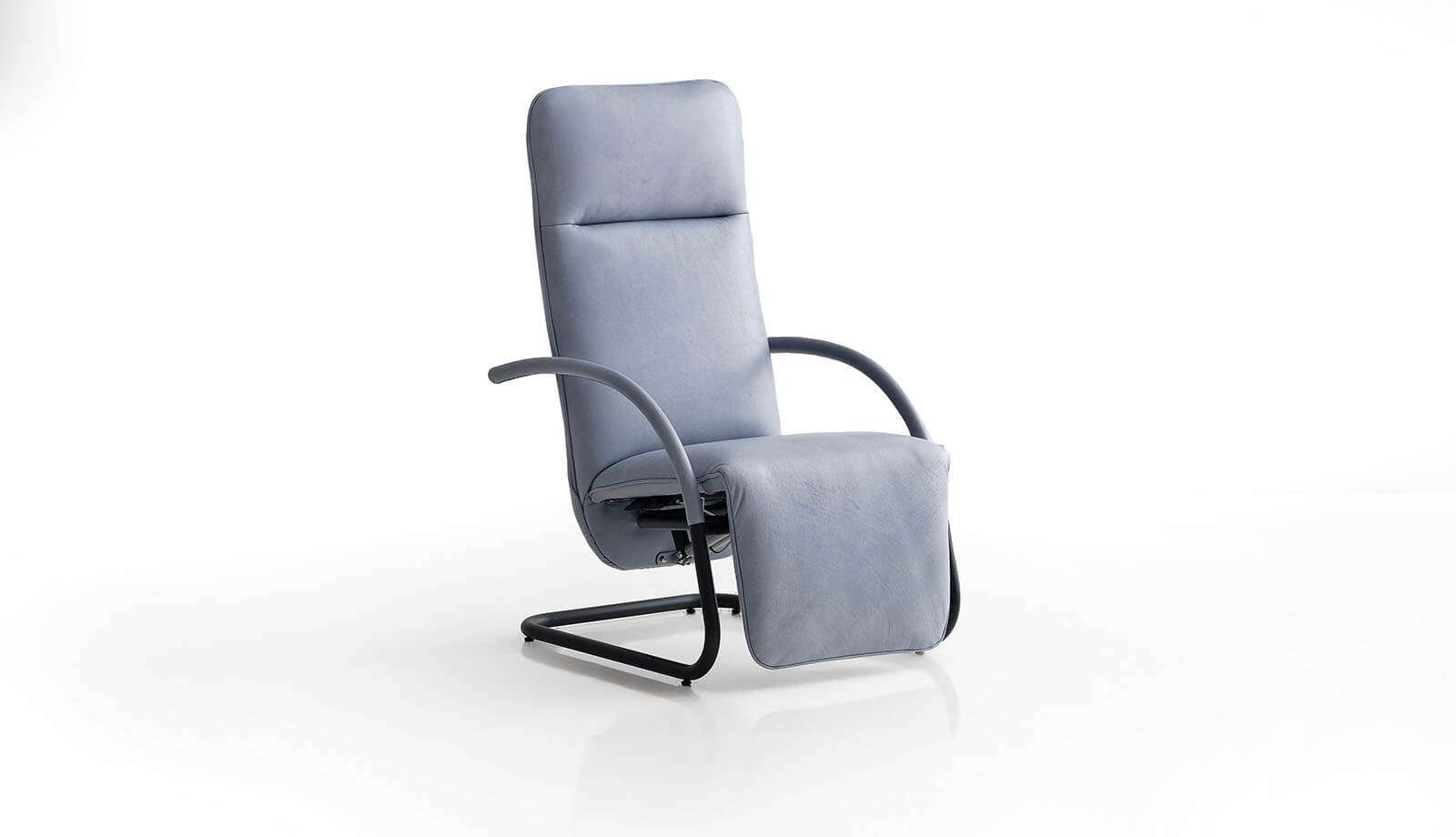 Sessel Franz Fertig Fino Armchair And Recliner