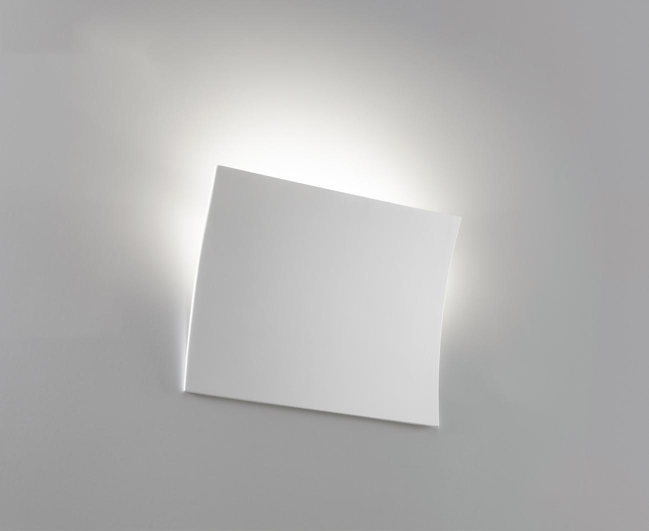 Faretti belfiore plafoniera in cristaly art 8949c dal design