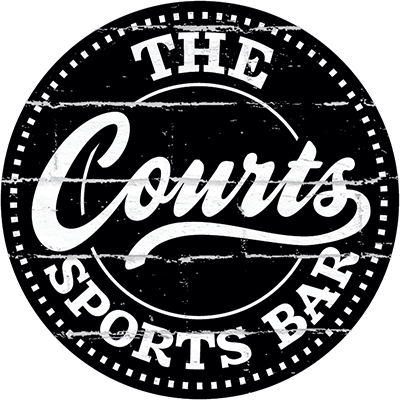 The Courts Sports Bar: Colchester