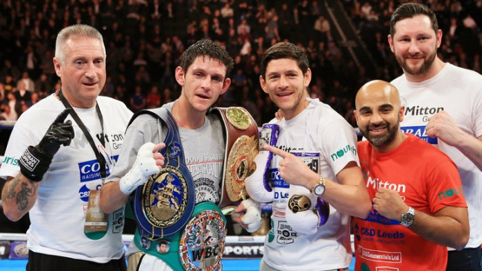 gavin-mcdonnell-centre-left-celebrates-with-brother-jamie-right-and-trainer_3423602