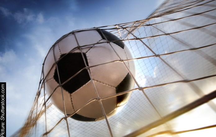 generalfootball2