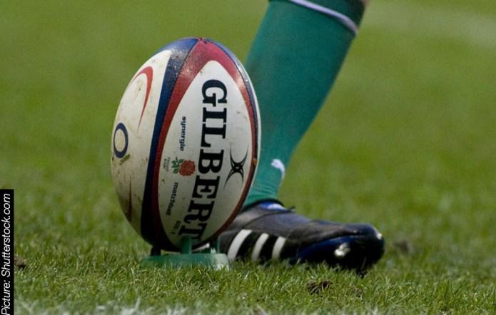 RugbyBase