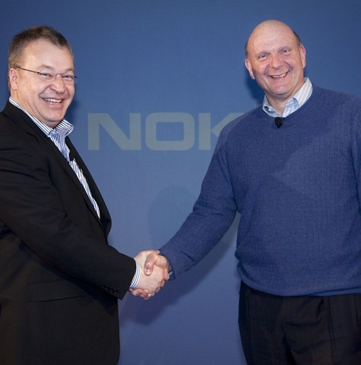 Stephen-Elop_Nokia-President-and-CEO-and-Steve-Ballmer-Microsoft-CEO1_thumb.jpg