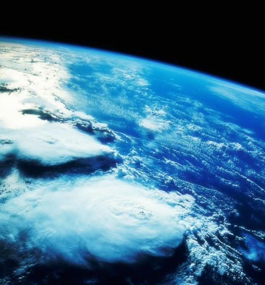 the-planet-earth1.jpg