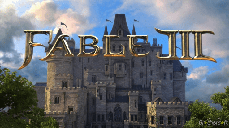 fable3-4[2]