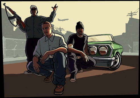 San-Andreas-grand-theft-auto-544449_736_5121_thumb.png