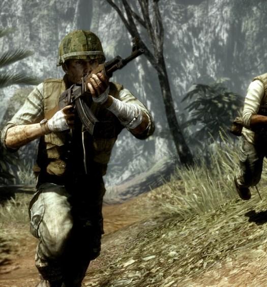 battlefield-bad-company-2-vietnam-20100915070831216[1]