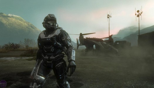 'Halo: Reach', 'Fable 3' Added to Xbox One Backwards Compatibility