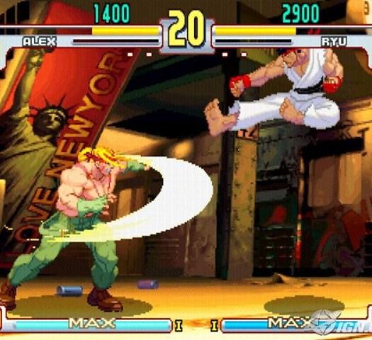 street-fighter-anniversary-collection-20040826031638175_640w1.jpg