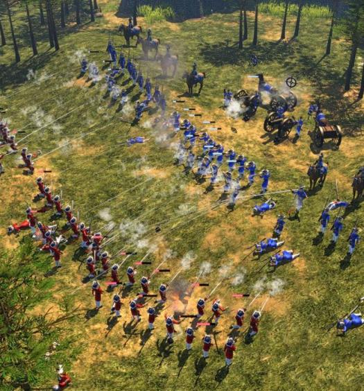age-of-empires-3-706666_506[1]