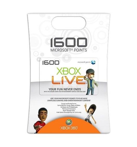 Xbox_Live_1600_Points