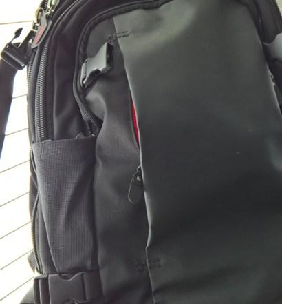 gear-bag01