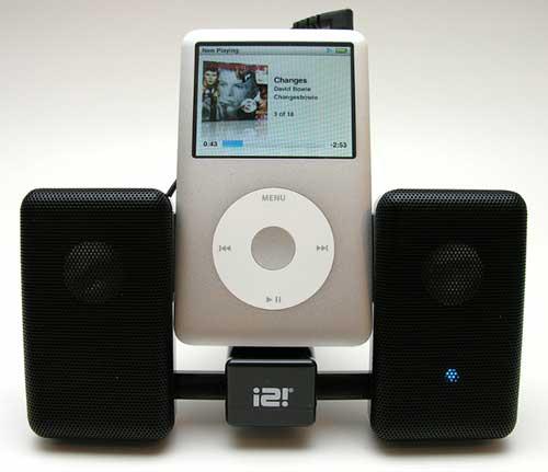 i2i-speakers-10