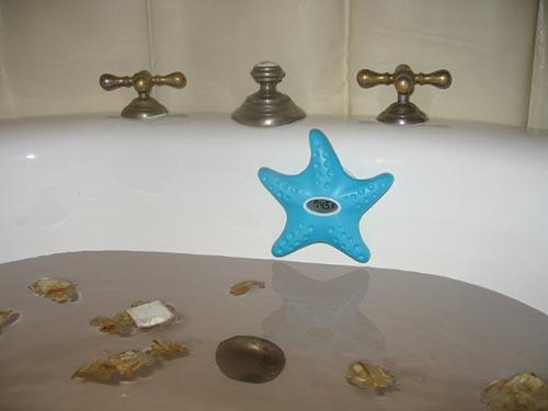 showerpets-starfish-08