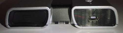 callpod_fueltank-5