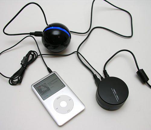 iball-speaker-4