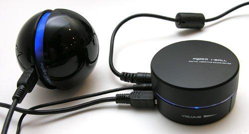 iball-speaker-5