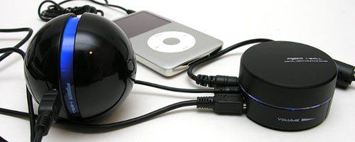 iball-speaker-fp